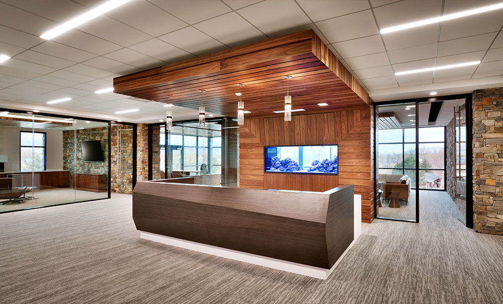 utah-county-architects-commercial-alpha-warranty