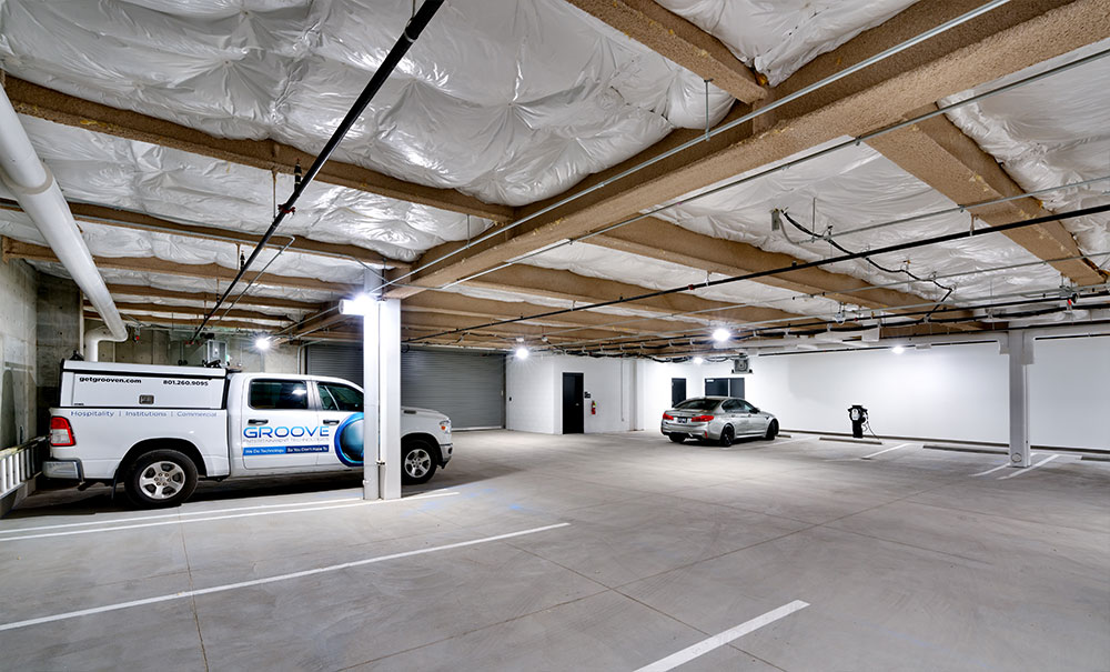 Commercial-Parking-Structure-Architecture-Utah-Groove-Midvale