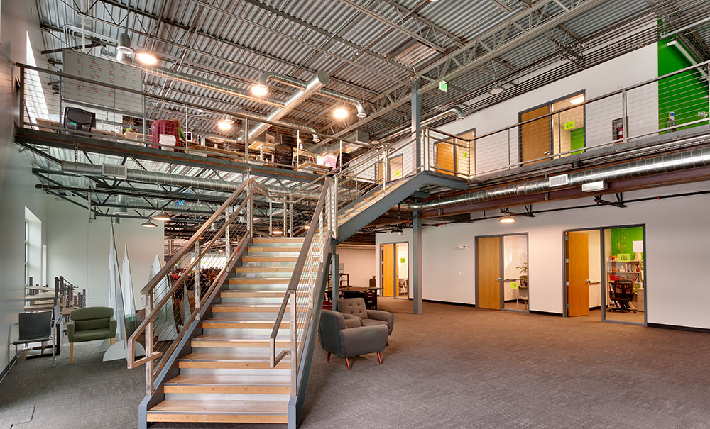 Commercial-architect-utah-canopy-4-lindon