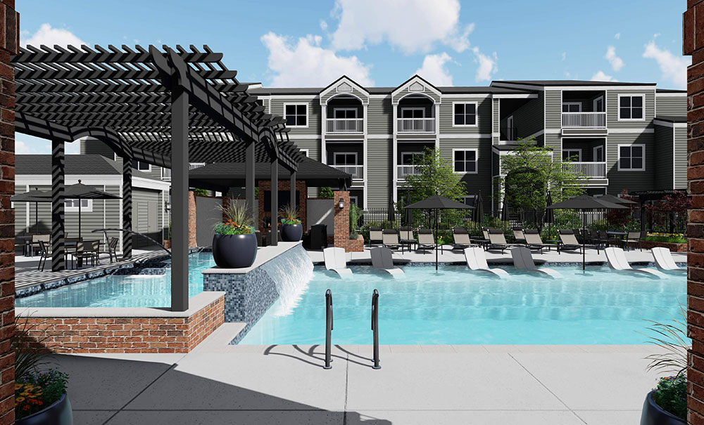 Canyon-View-Apartments-Outdoor-Amenities-13